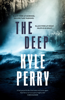 Kyle Perry - The Deep artwork
