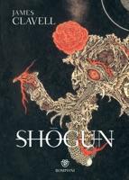 Shogun By James Clavell Pdf Download Anitakamerbeek Nl