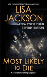 Most Likely To Die PDF Download