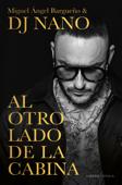 Download and Read Online Al otro lado de la cabina