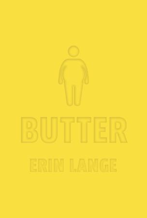 Butter - Erin Lange