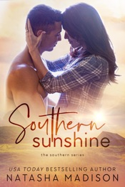 Download Southern Sunshine