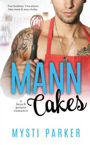 Mann Cakes E-Book Download