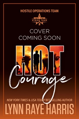 HOT Courage