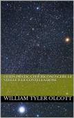 Guida pratica per riconoscere le stelle e le costellazioni (translated)