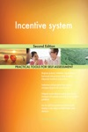 Incentive System Second Edition