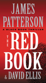 Download and Read Online The Red Book