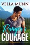 Rangers Courage