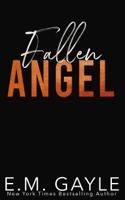 Download and Read Online Fallen Angel
