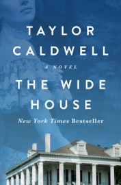 The Wide House PDF Download