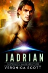 Jadrian