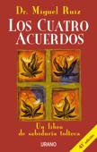 Download and Read Online Los cuatro acuerdos