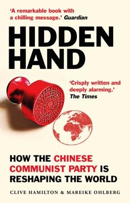 Hidden Hand