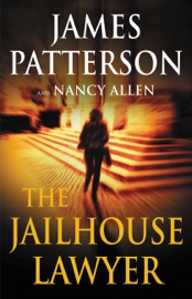 Download The Jailhouse Lawyer