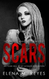 Scars PDF Download