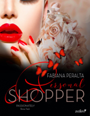 Download and Read Online Passionately- Personal shopper- Bonus Track