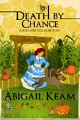 Download Death By Chance ePub | pdf books