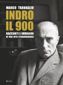 Indro: il 900 Book Cover