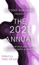 ARZONO Publishing Presents The 2021 Annual