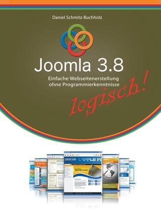 Joomla kennenlernen