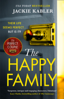 Download and Read Online The Happy Family