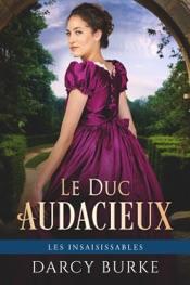 Download Le Duc Audacieux