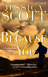 Because of You PDF Download