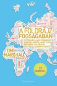 A földrajz fogságában Book Cover