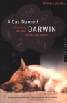 A Cat Named Darwin