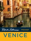 Rick Steves Pocket Venice