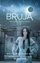 Bruja PDF Download