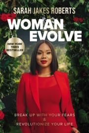 Woman Evolve PDF Download