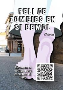 Peli de zombies en Si b