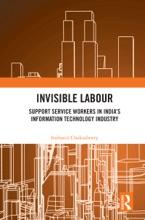 Invisible Labour