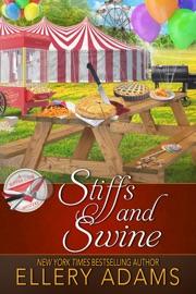 Stiffs and Swine PDF Download