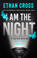 Download and Read Online I Am The Night