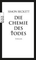 Download and Read Online Die Chemie des Todes