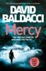 David Baldacci - Mercy: An Atlee Pine Novel 4 artwork