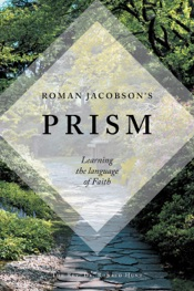 Download and Read Online Roman Jacobson's Prism