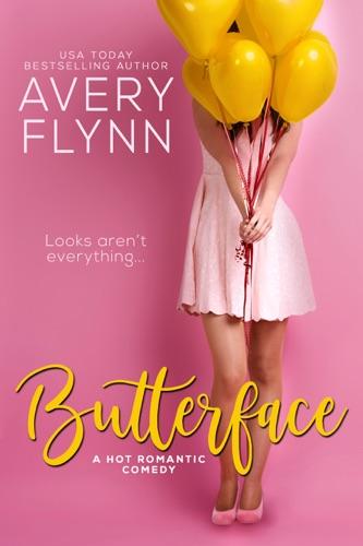 Butterface (A Hot Romantic Comedy) E-Book Download