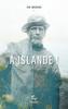 Ian Manook - A Islande illustration