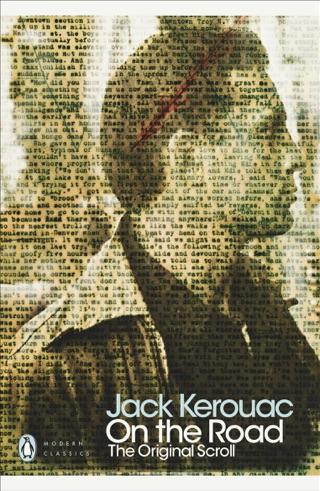 jack kerouac desolation angels audiobook