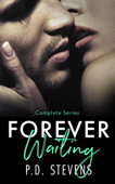 Forever Waiting - Complete Series