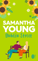 Download and Read Online Dublin Street