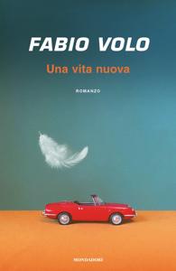 Una vita nuova Book Cover