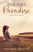 Red Dirt Paradise Book Cover