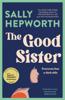Sally Hepworth - The Good Sister artwork