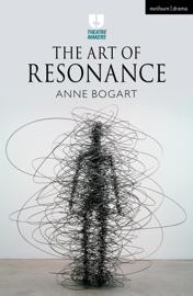 The Art of Resonance