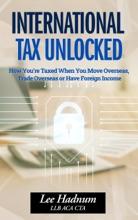 International Tax Unlocked: