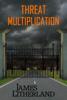 James Litherland - Threat Multiplication  artwork